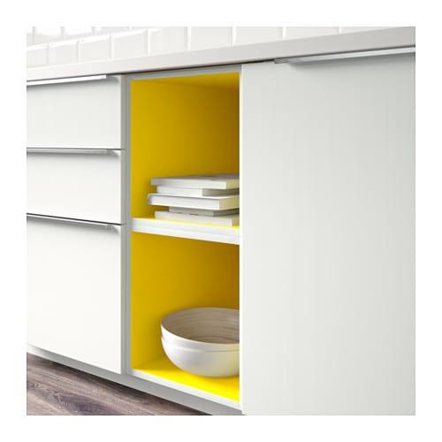 Ikea corsico offerte ikea for Ikea cornici a giorno