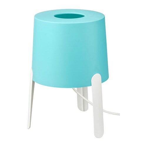 Tv rs lampada da tavolo ikea - Ikea lampade da tavolo ...
