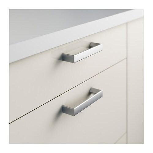 TYDA Maniglia - 330 mm - IKEA