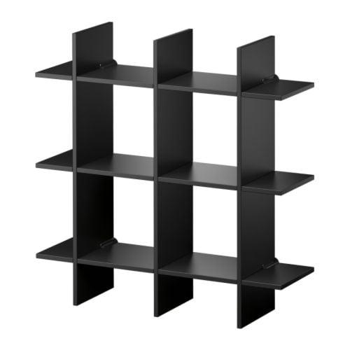 Mobili, accessori e decorazioni per larredamento della casa  IKEA