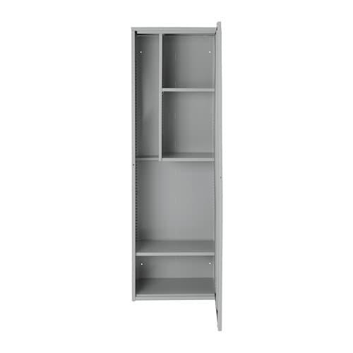ULISES Mobile con anta - IKEA