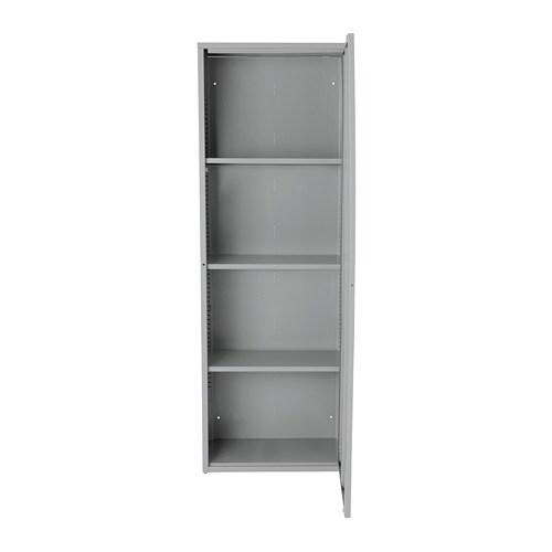 Ulises Mobile Con Anta Ikea