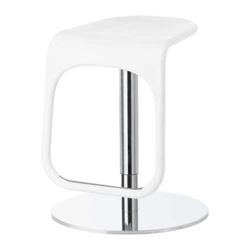 Sala Da Pranzo Tavoli Sedie E Altro Ikea