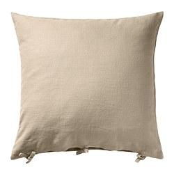 URSULA, fodera per cuscino