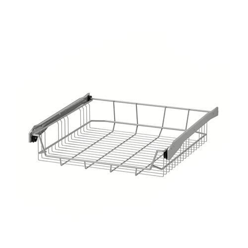 UTRUSTA Cestello scorrevole - 60 cm - IKEA