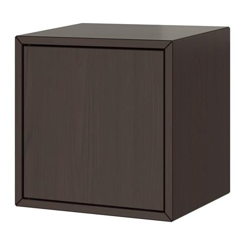 scaffali ikea valje : VALJE Pensile con 1 anta IKEA Puoi creare una soluzione unica ...