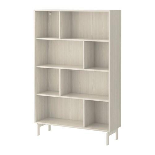scaffali ikea valje : VALJE Scaffale IKEA Una soluzione asimmetrica che puoi personalizzare ...