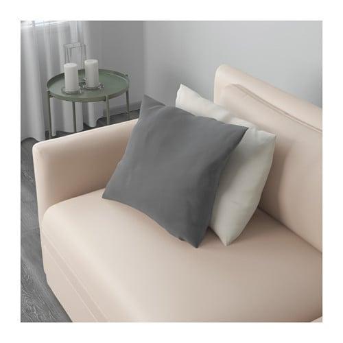 Vallentuna divano a 5 posti murum beige ikea - Ikea divano vallentuna ...