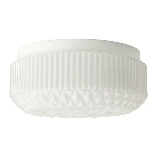 Lampade parete tutte le offerte cascare a fagiolo - Ikea lampade da soffitto ...