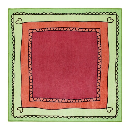 V nskaplig tappeto ikea - Ikea tappeto bagno rosso ...