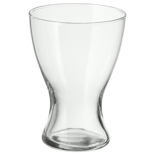 IKEA VASEN Vaso