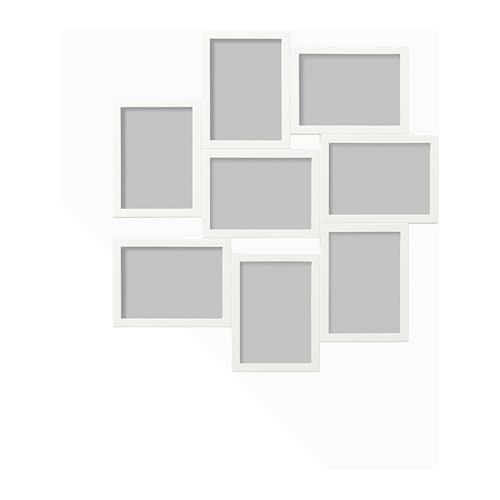 Växbo Cornice Per 8 Fotografie Ikea