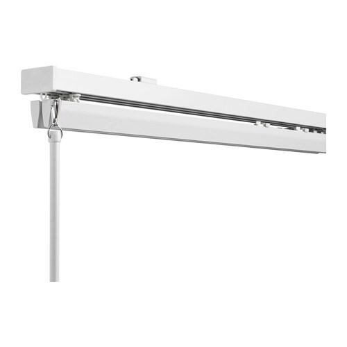 Vidga set per tende a pannello ikea for Ikea tende a pannello