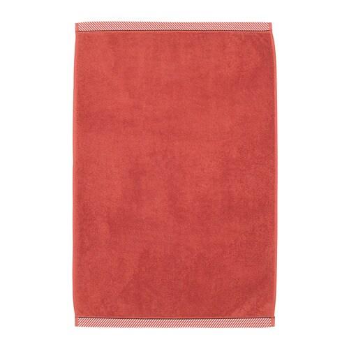 Vikfj rd tappeto per bagno ikea for Tappeti per bagno ikea