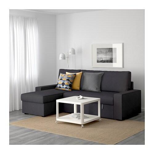 Ikea porta di roma sconti ikea - Divano letto ikea grigio ...