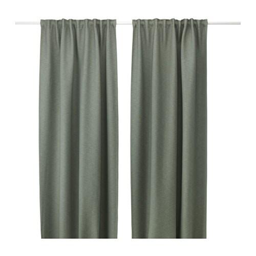 Vilborg tenda 2 teli ikea - Ikea tende a rullo ...