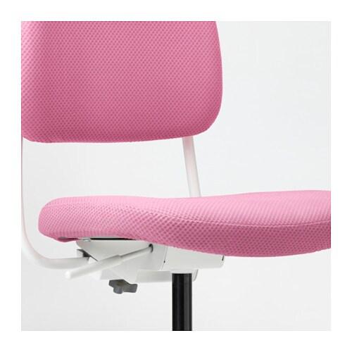 Emejing sedie scrivania ragazzi photos acrylicgiftware - Sedie per scrivania ikea ...