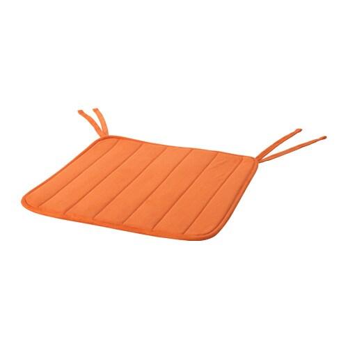 Vinterg ck cuscino per sedia ikea - Cuscino per cervicale ikea ...