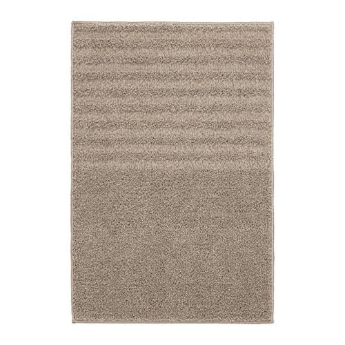 Voxsjön Tappeto Per Bagno Ikea