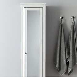 https://www.ikea.com/it/it/media/categories/bathroom__Bathroom_storage_250_PH140569.jpg