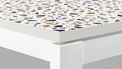 Piani tavolo e basi