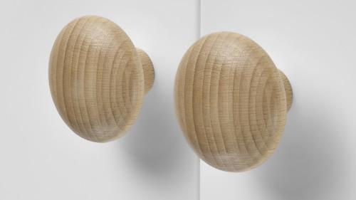 SMÅSTAD pomelli, maniglie e accessori