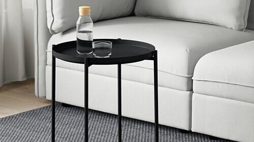 Tavolini per Salotto
