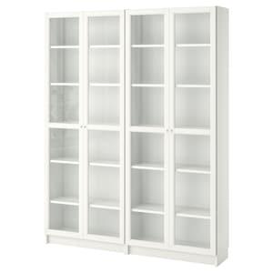 لون: أبيض/زجاج.