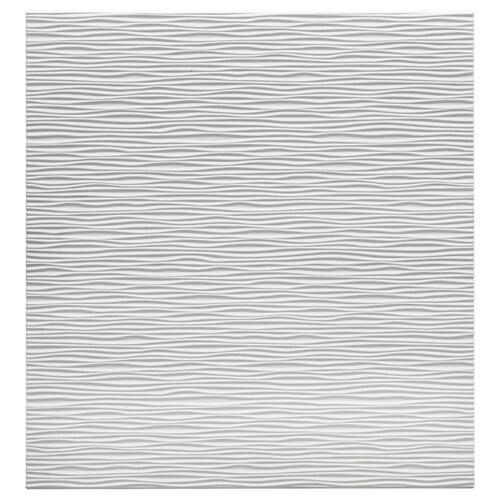 LAXVIKEN باب أبيض 60 سم 64 سم 2.0 سم