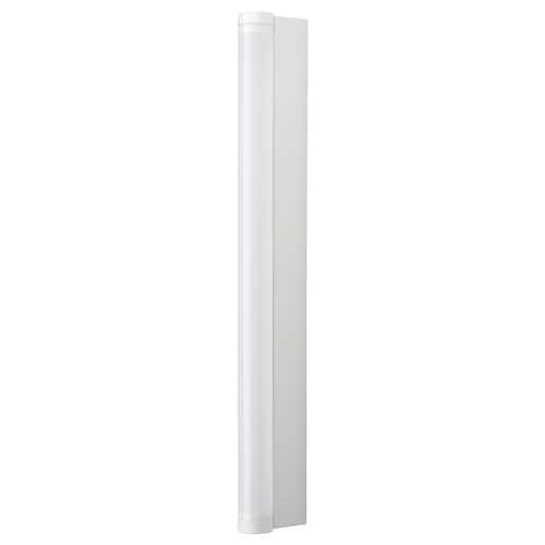 RAKSTA مصباح حائط/مرآة LED أبيض 2700 كلفن 7.9 واط 740 lm 8.6 سم 60 سم 4.2 سم