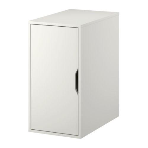 Alex Storage Unit Ikea