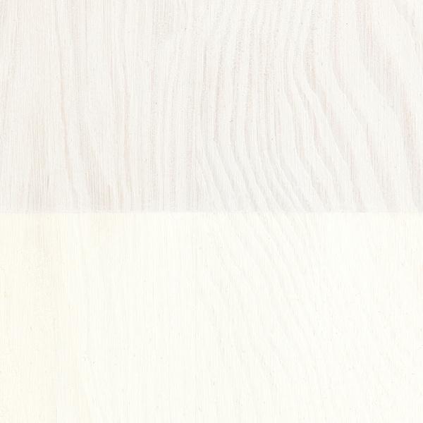 BEHANDLA Glazing paint, white