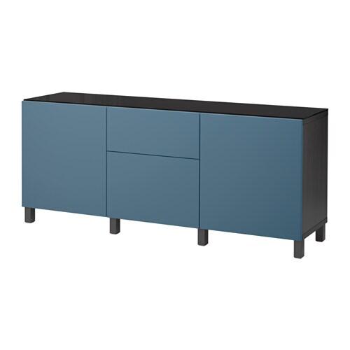 Soft Close Drawers Ikea | Jonathan Steele