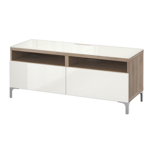 best tv bench with drawers - Ikea Meuble Besta Tv