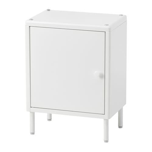 DYNAN Cabinet with door - IKEA