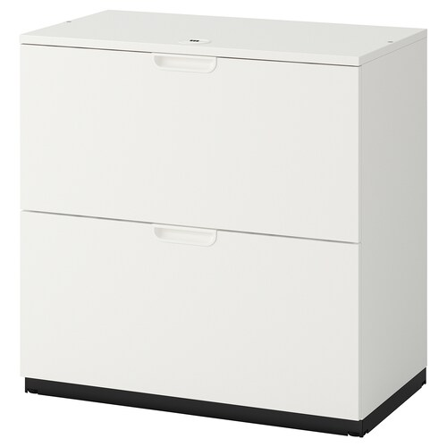 Drawer Units For Office Ikea