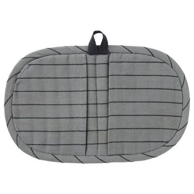 IKEA 365+ Pot holder, grey