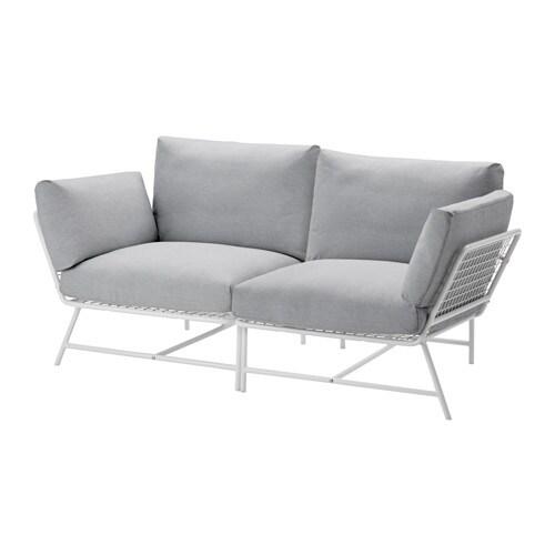 2er sofa ikea  IKEA PS 2017 2-seat sofa - IKEA