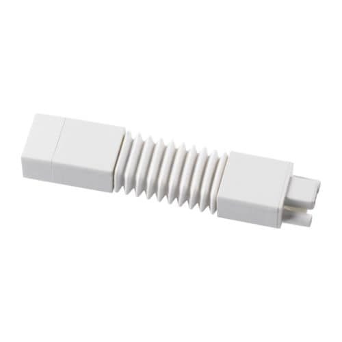 IKEA 365+ SÄNDA Connector with flexible joint