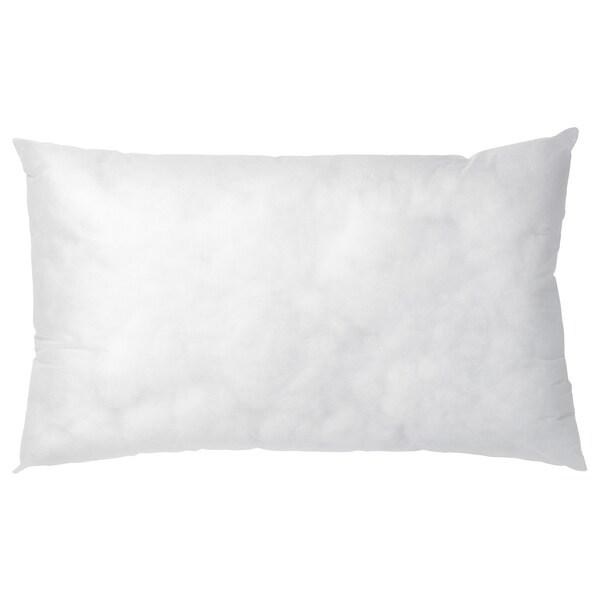 INNER لبادة داخلية, أبيض, 40x65 سم
