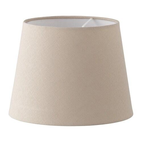 jÄra lamp shade  25 cm  ikea