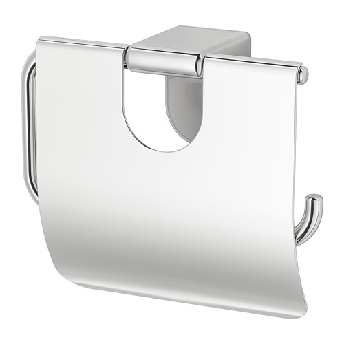 KALKGRUND Toilet roll holder