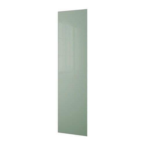 KALLARP Cover panel - 62x240 cm - IKEA