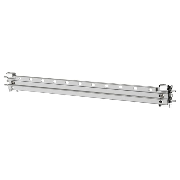 LÄTTHET Suspension rail, 60 cm