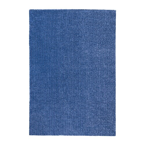 LANGSTED Rug, low pile - IKEA