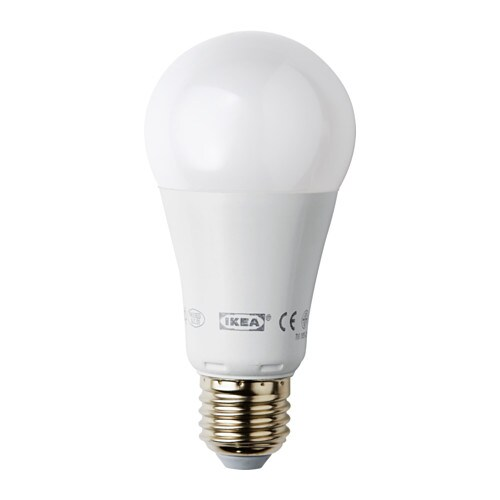 LEDARE LED Bulb E27 1000 Lumen Awesome Ideas