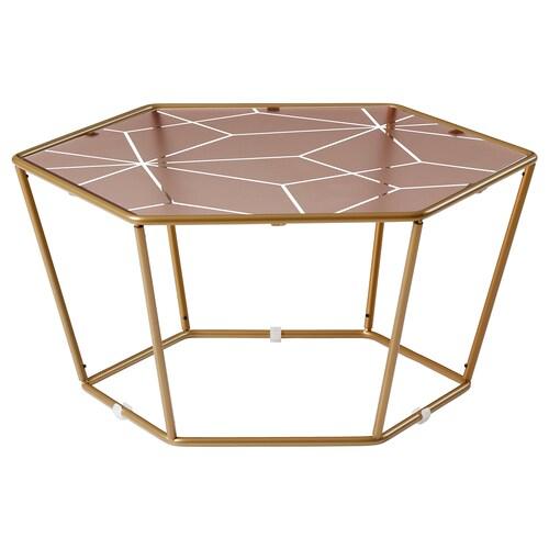 IKEA LJUV Coffee table