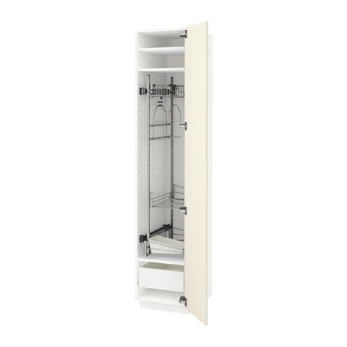 Folding Tv Dinner Table Ikea ~   with cleaning interior  white, Hittarp off white, 40x60x200 cm  IKEA
