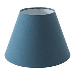 OLLSTA Lamp shade