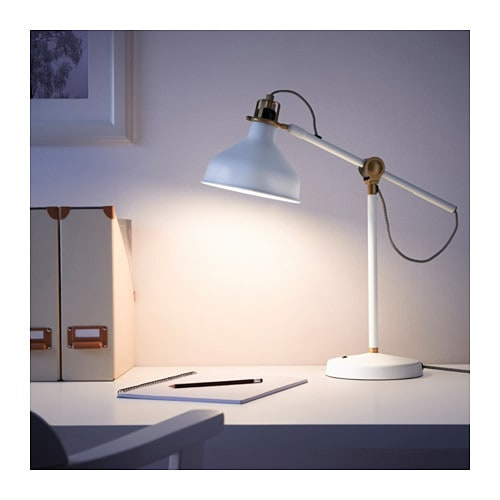 RANARP Work Lamp   IKEA